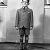 Child's Suit 2 (01858)