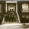 Humbles Hall (03790)
