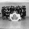 Gamma Iota Omega Chapter of AKAs (03478)