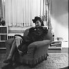 Woman in a Chair 3 (03936)