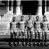 Basketball Team (00809)