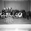 Dunbar Junior Band, 1966 (03467)