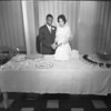 Withers Wedding 3 (03592)