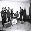 Little Fats Orchestra (03697)
