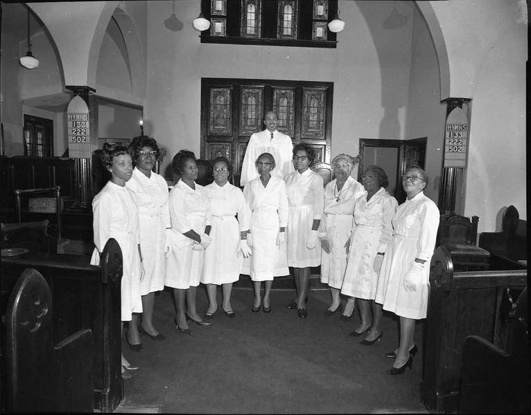 Rivermont Baptist Church II (03598)