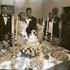Wedding (03824)