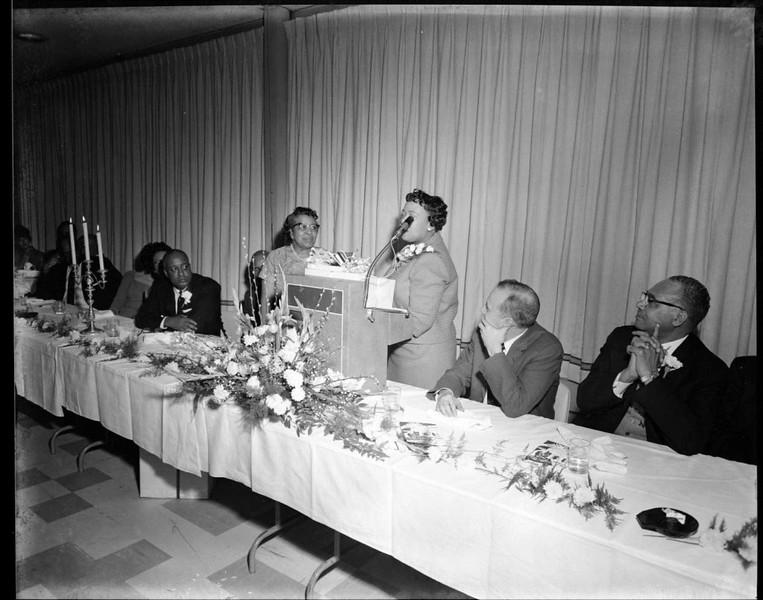 Dr. Wimbush Tribute 1966 II (03522)