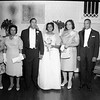 Woodruff Wedding 1966 IV (03543)