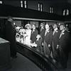 Winston Wedding (03717)