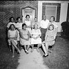 Thompson Family 1966 II (03486)