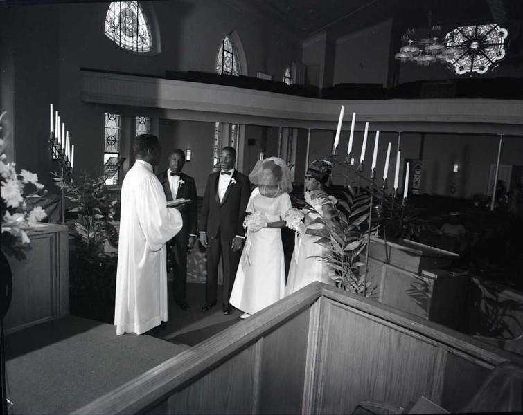 Williams Wedding II (03702)