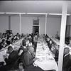 Banquet Hall (03714)