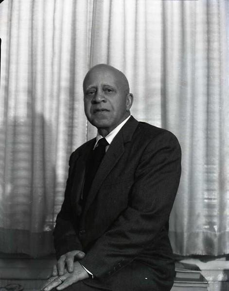 Rev. W.R. Frye  (03664)
