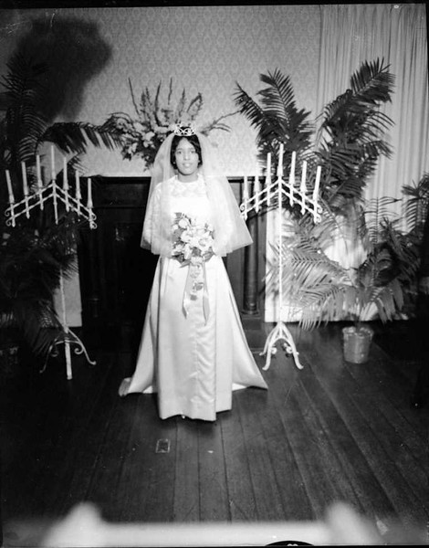 McCoy Wedding 1966 II (03490)