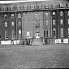 Seminary III (03549)