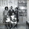 Walker Family (03784)