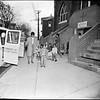 Jackson Street Nursery 2 (03520)