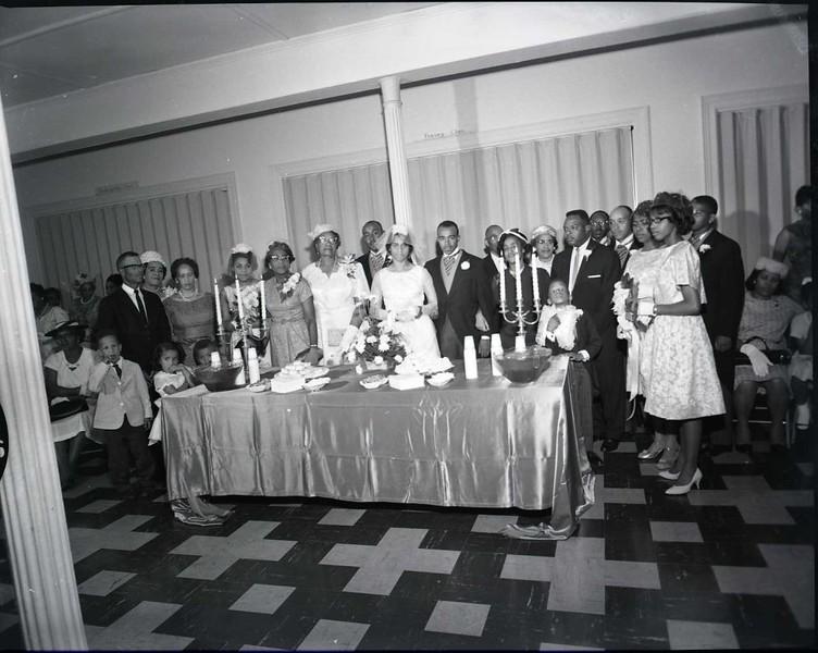 Winston Wedding IV (03720)