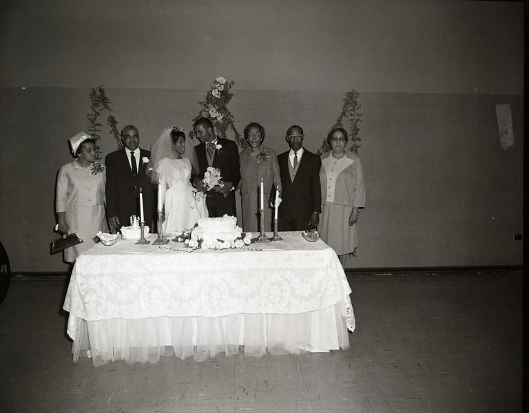 Cox-Murphy Wedding II (03818)