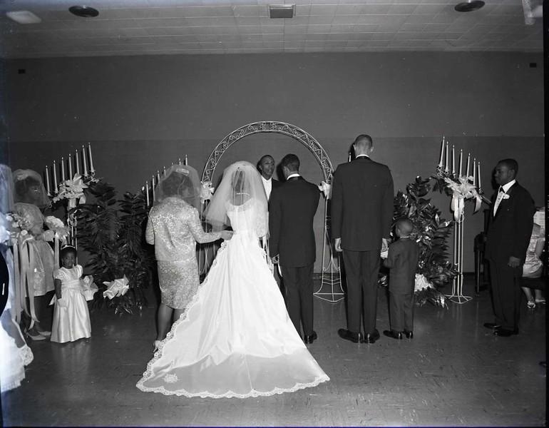 Smith/Turner Wedding III (03801)