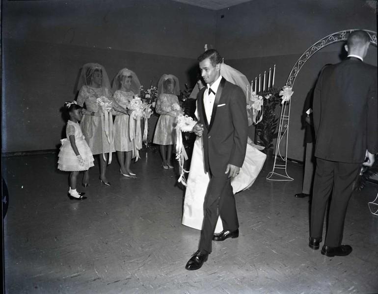 Smith/Turner Wedding (03799)