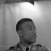 Portrait of a Soldier (03930)