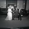 Winston Wedding III (03719)