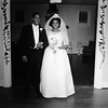 Woodruff Wedding 1966 III (03542)