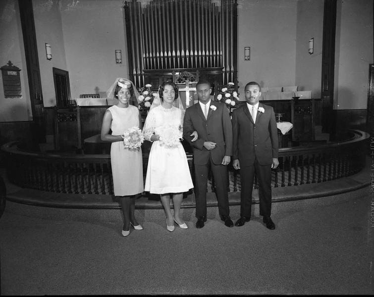 Withers Wedding II (03591)