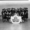 Gamma Iota Omega Chapter of AKA II (03479)