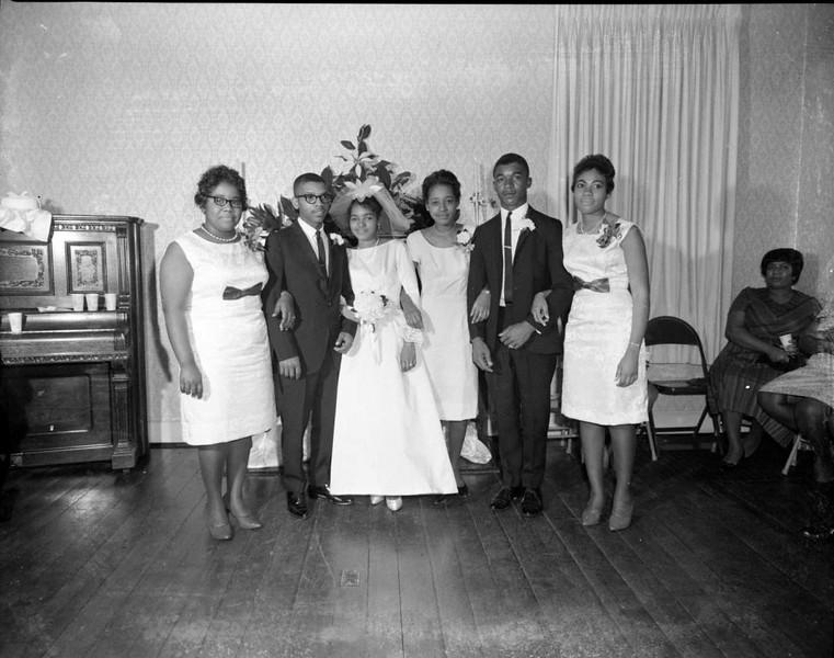 Wedding at 922 Early Street II (03504)