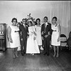 Wedding at 922 Early Street II (03504)