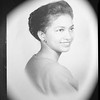 Betty Davis (03499)