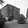 Seminary (03547)