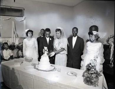 Wedding III (01730)