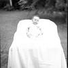 Infant on a Blanket (02935)