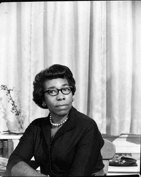Ethel Wilson (03527)