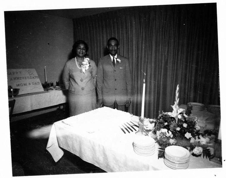 Camm Anniversary 1966 I (03510)