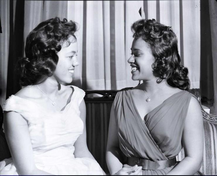 Two Women (03682)