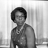 Ethel Wilson II  (03528)