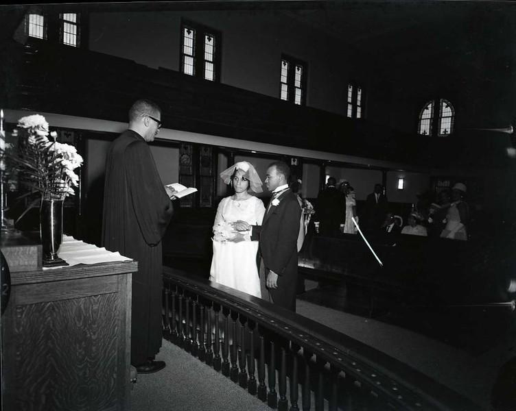 Winston Wedding II (03718)