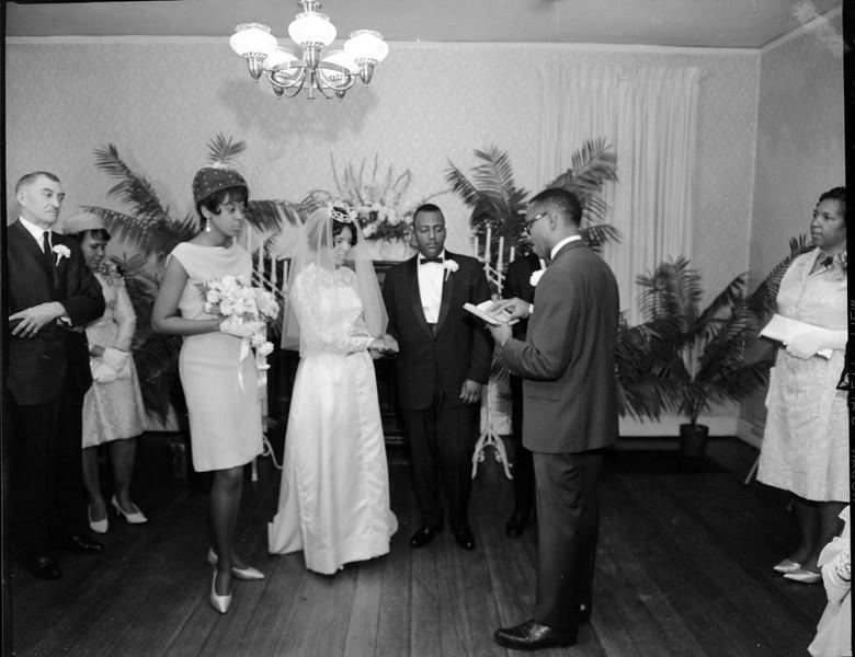 McCoy Wedding 1966 IV (03492)