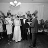McCoy Wedding 1966 IV (03492)