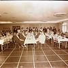 Dunbar Class of 1946 Reunion (03786)