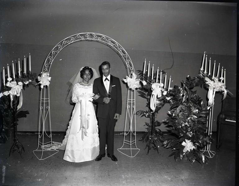 Smith/Turner Wedding VII (03805)