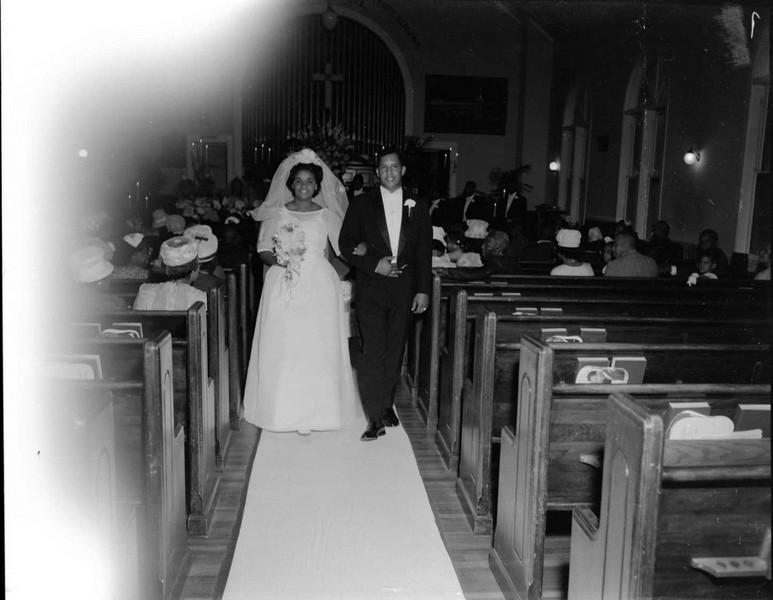 Woodruff Wedding 1966 VI (03545)
