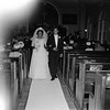 Woodruff Wedding 1966 VI (03545)
