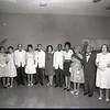 Wedding 1964 III (03626)