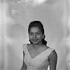 Betty Davis 3 (03502)
