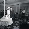 Winston Wedding V (03721)